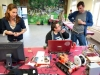 Hackerspace FixMe